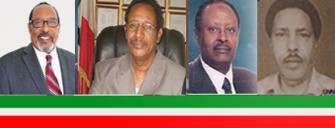 http://wajaalenews.net/wp-content/uploads/2015/03/afartii-madaxwayne-somaliland2.png